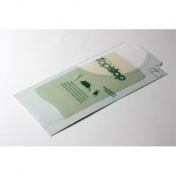 Lot de 10 pièges à glu écologique anti souris