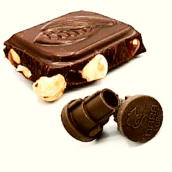 Appât NARA® arôme chocolat noisette