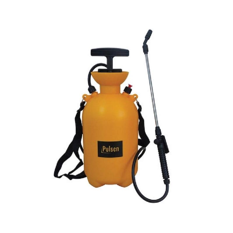 Pulvérisateur insecticide 5L